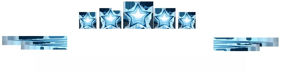 Premium Crew Shuttle